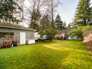 2330-west-keith-rd-37699 at 2330 W Keith Road, Pemberton Heights, North Vancouver