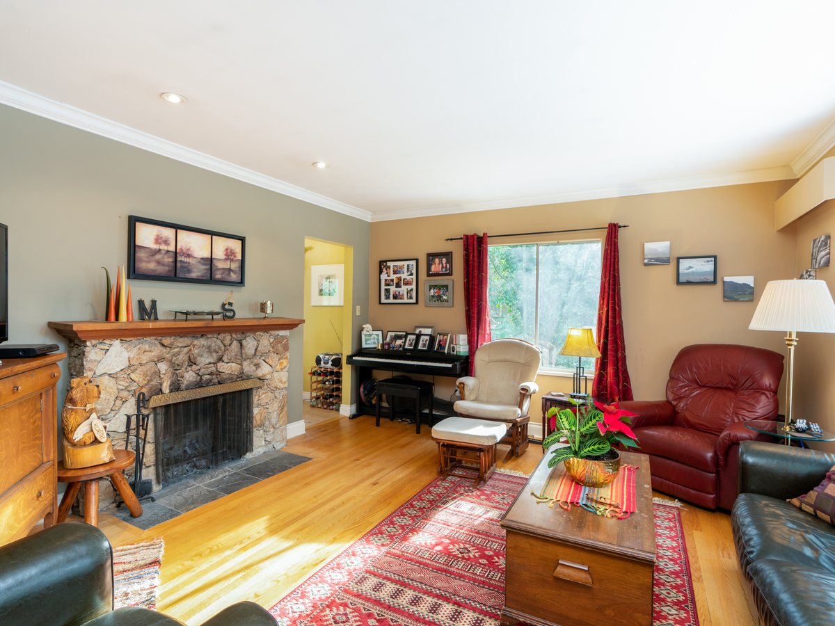 2330-west-keith-rd- at 2330 W Keith Road, Pemberton Heights, North Vancouver
