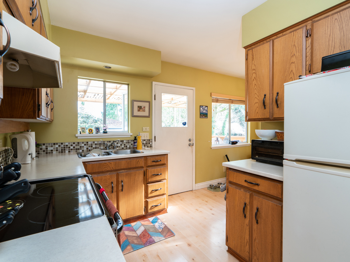2330-west-keith-rd-37671 at 2330 W Keith Road, Pemberton Heights, North Vancouver