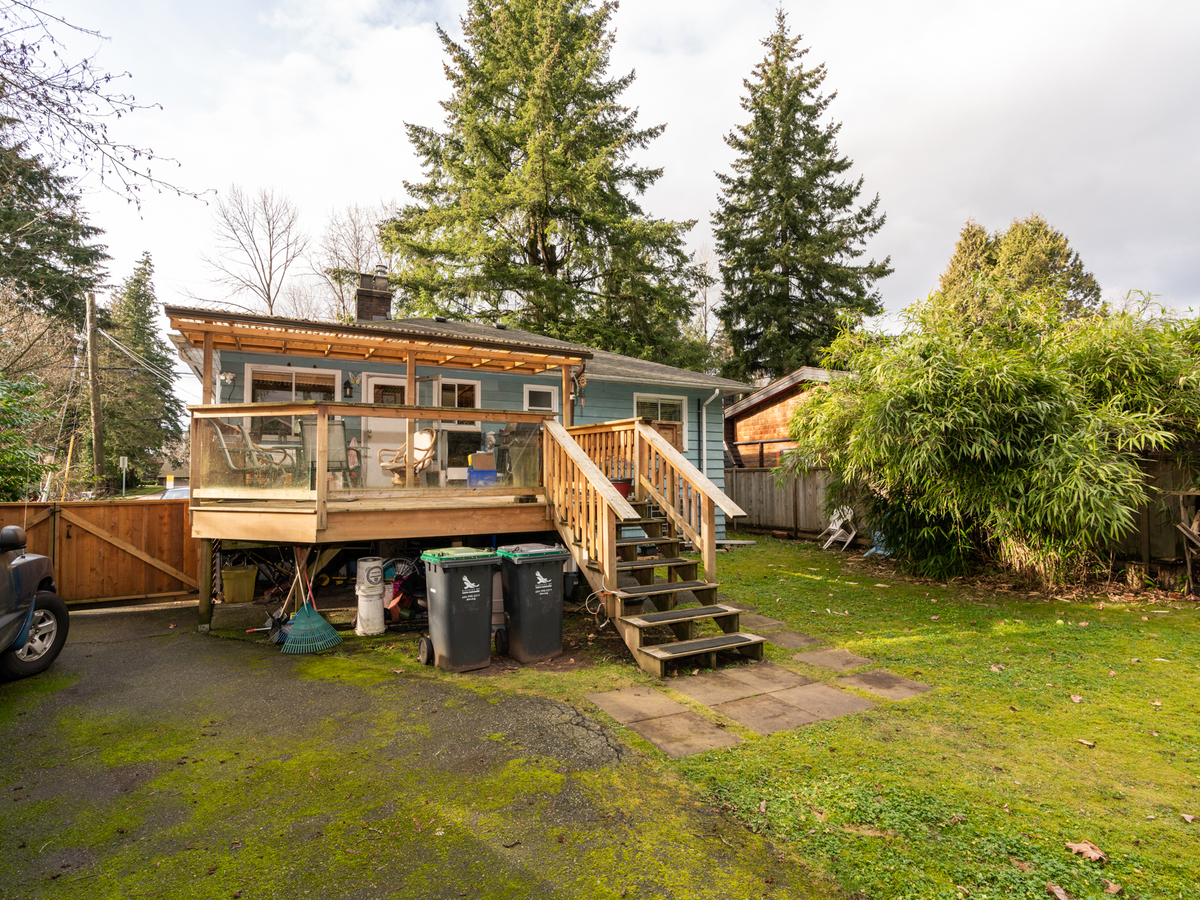 2330-west-keith-rd-37711 at 2330 W Keith Road, Pemberton Heights, North Vancouver