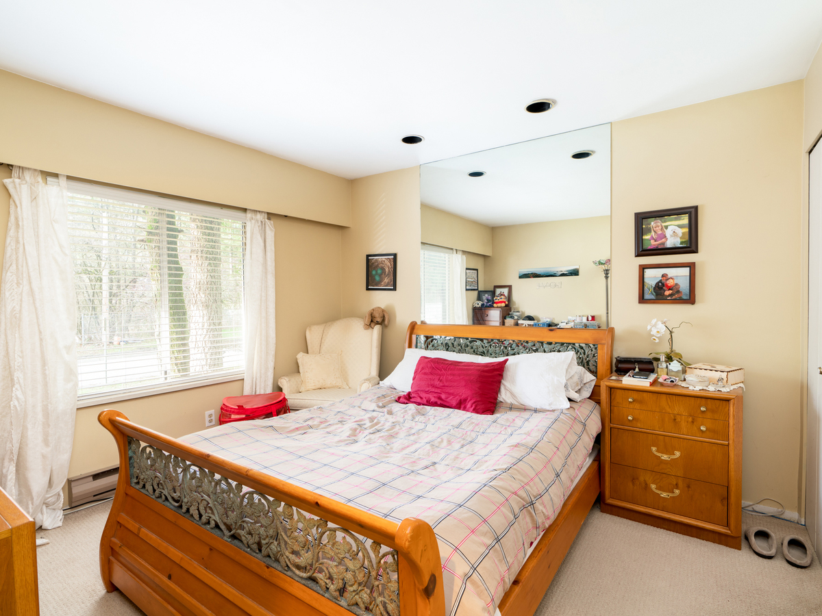 2330-west-keith-rd-4 at 2330 W Keith Road, Pemberton Heights, North Vancouver
