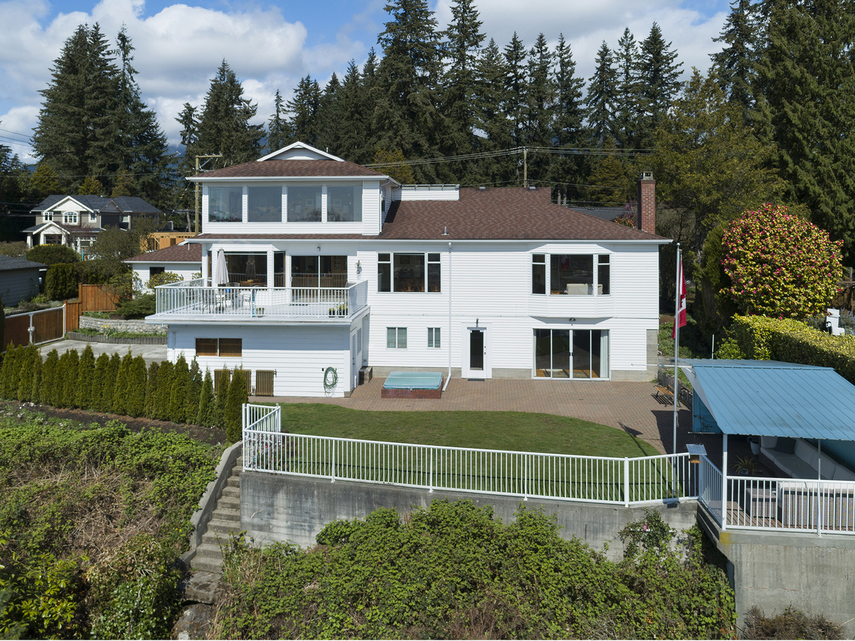 1295-w-keith-road_dji_0598 at 1295 W Keith Road, Pemberton Heights, North Vancouver