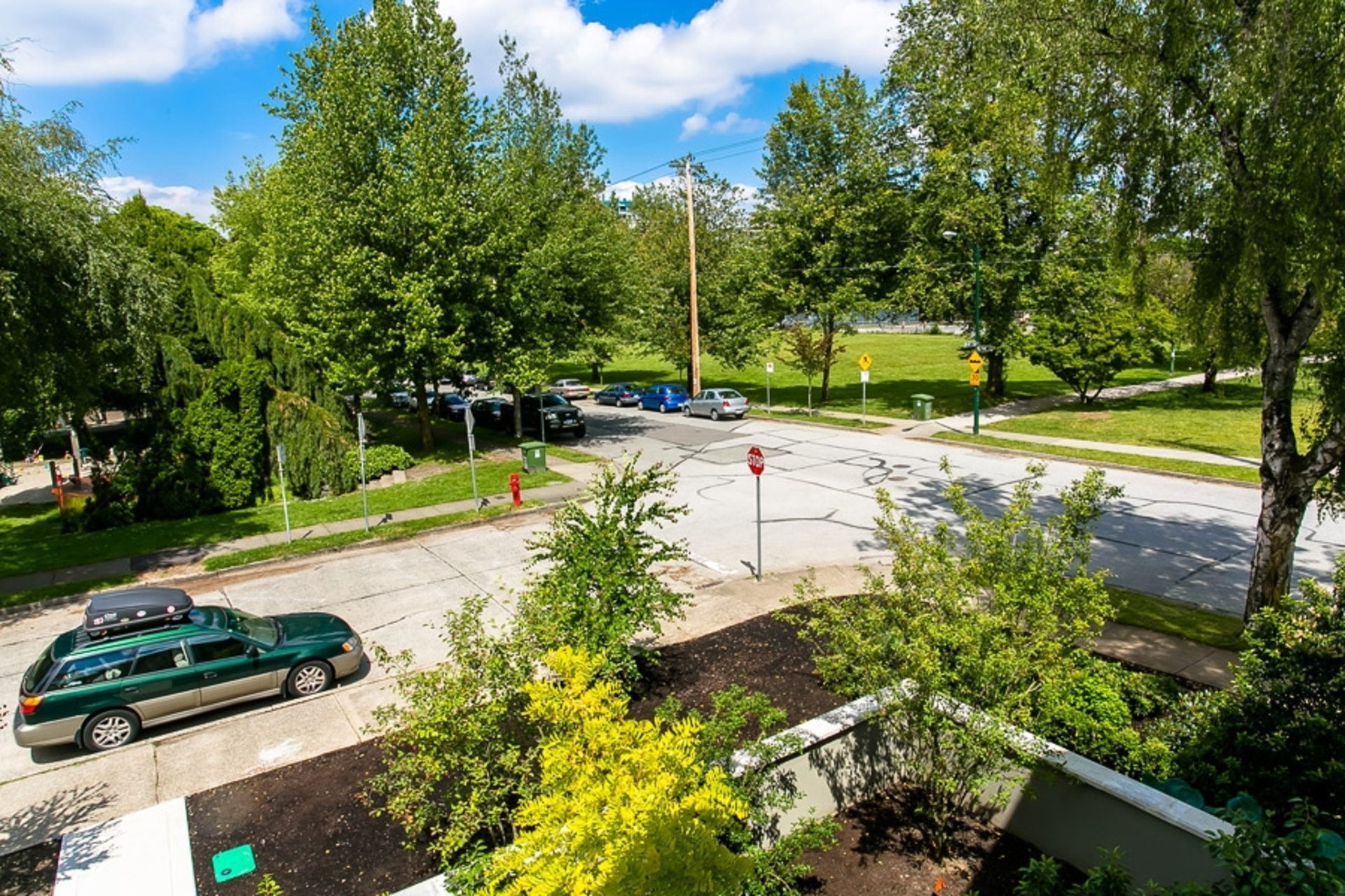 Street View at 1706 West 15th Avenue, Shaughnessy, Vancouver West