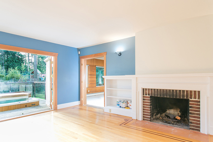 1J6A7324-1 at 4756 West 4th Avenue, Point Grey, Vancouver West
