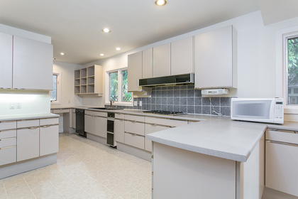 1J6A7331-1 at 4756 West 4th Avenue, Point Grey, Vancouver West