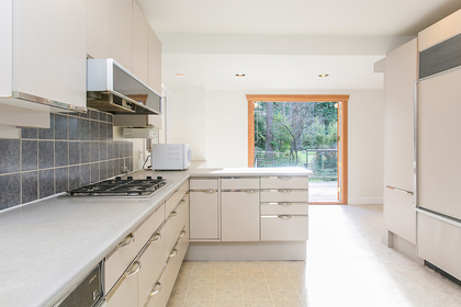 1J6A7333-1 at 4756 West 4th Avenue, Point Grey, Vancouver West