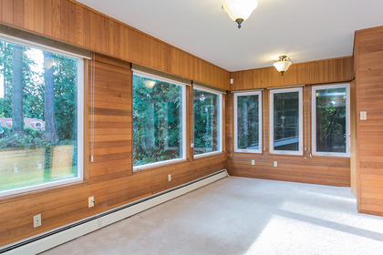 1J6A7339-1 at 4756 West 4th Avenue, Point Grey, Vancouver West