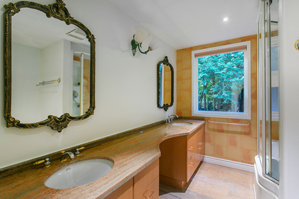 1J6A7341-1 at 4756 West 4th Avenue, Point Grey, Vancouver West