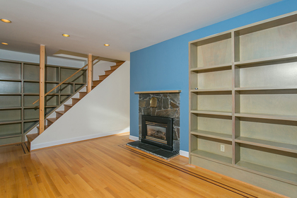 1J6A7347-1 at 4756 West 4th Avenue, Point Grey, Vancouver West