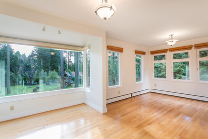 1J6A7353-1 at 4756 West 4th Avenue, Point Grey, Vancouver West
