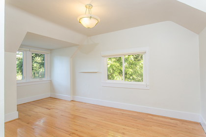 1J6A7360-1 at 4756 West 4th Avenue, Point Grey, Vancouver West