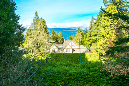 1J6A7362 at 4756 West 4th Avenue, Point Grey, Vancouver West