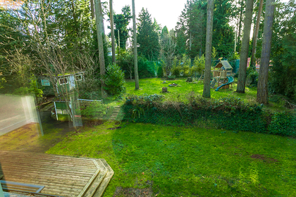 1J6A7363-1 at 4756 West 4th Avenue, Point Grey, Vancouver West