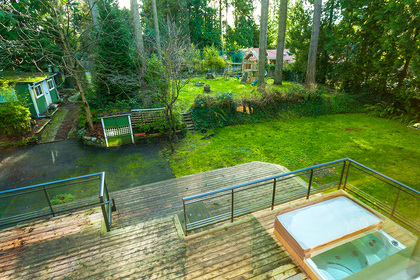 1J6A7365-1 at 4756 West 4th Avenue, Point Grey, Vancouver West