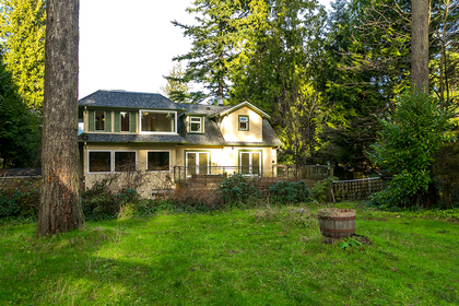 1J6A7375-1 at 4756 West 4th Avenue, Point Grey, Vancouver West