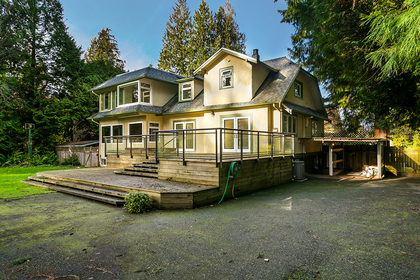 1J6A7386-1 at 4756 West 4th Avenue, Point Grey, Vancouver West