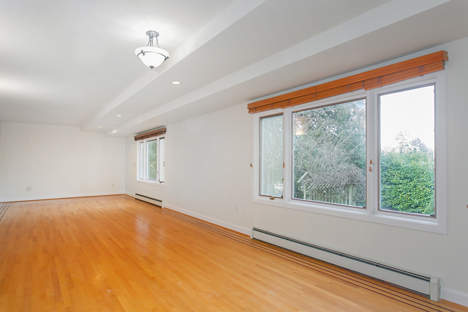 1J6A7320-1 at 4756 West 4th Avenue, Point Grey, Vancouver West