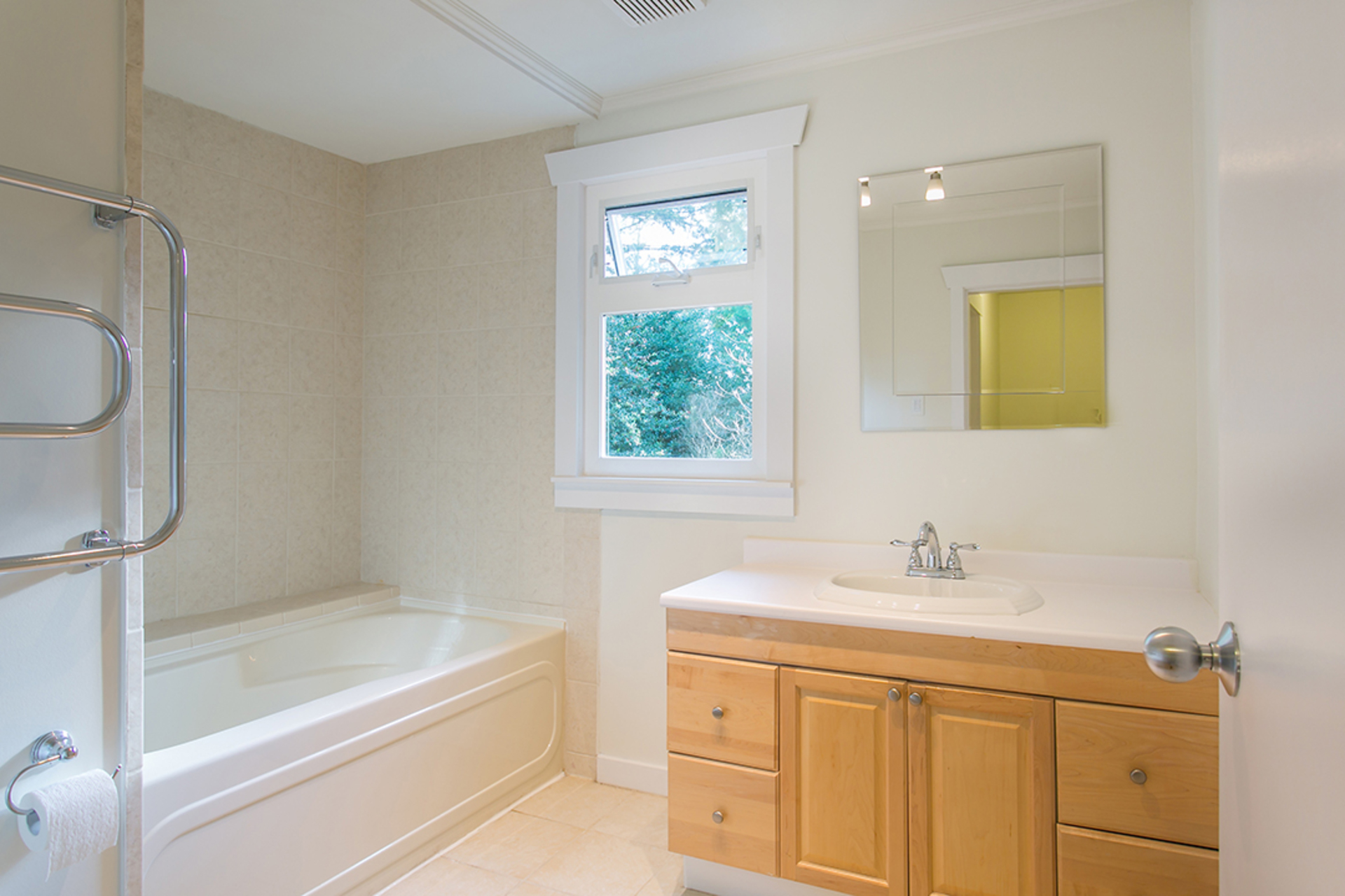 1J6A7361-1 at 4756 West 4th Avenue, Point Grey, Vancouver West