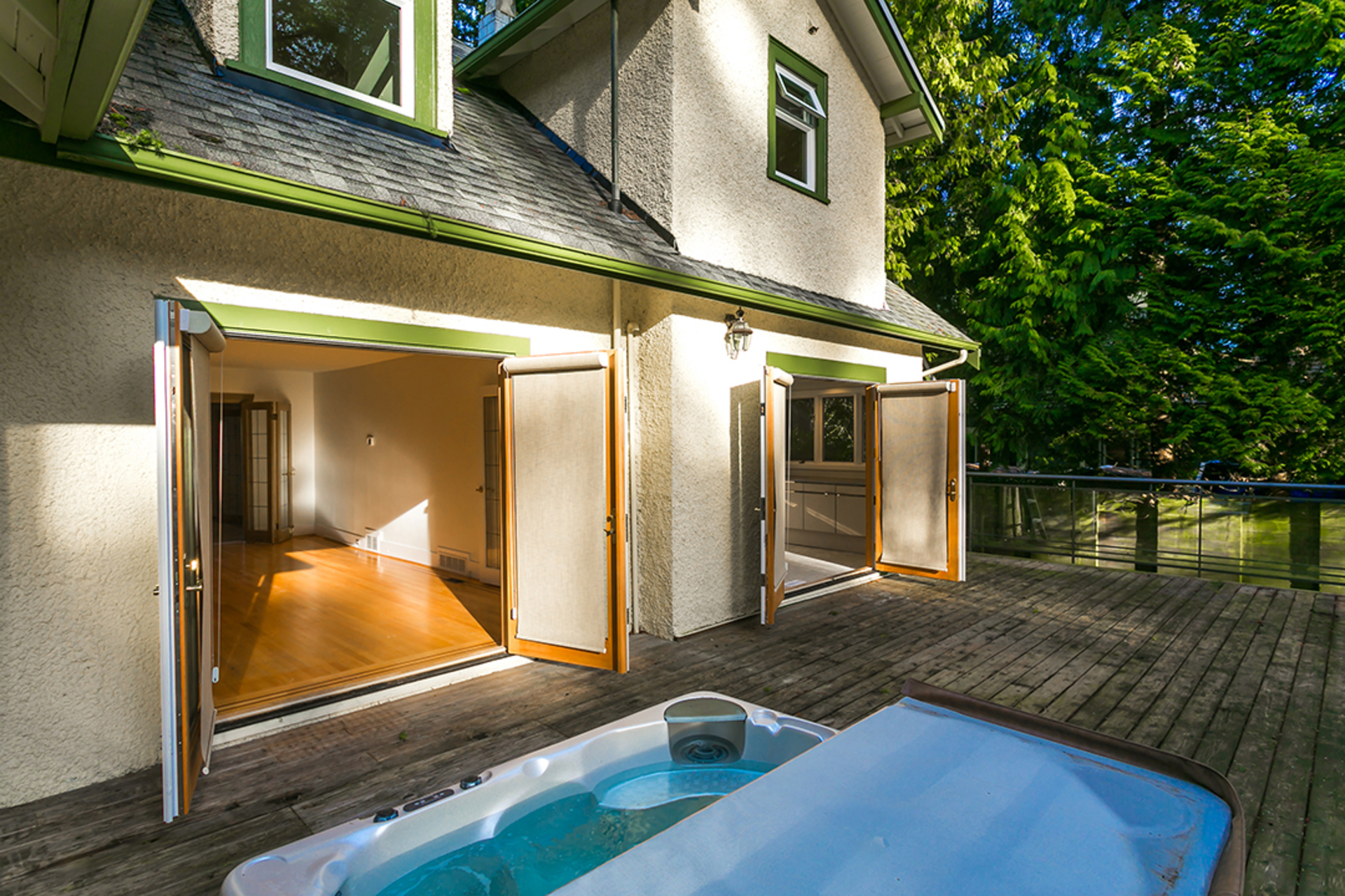 1J6A7368-1 at 4756 West 4th Avenue, Point Grey, Vancouver West