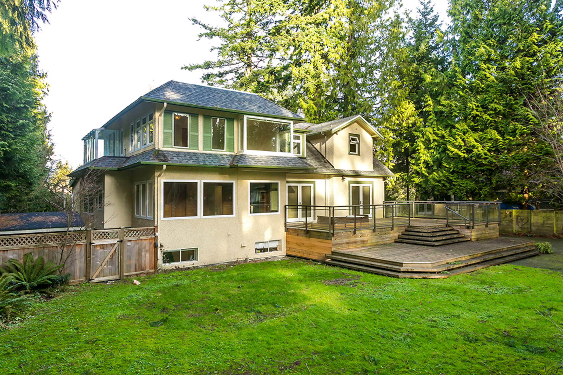 1J6A7381-1 at 4756 West 4th Avenue, Point Grey, Vancouver West