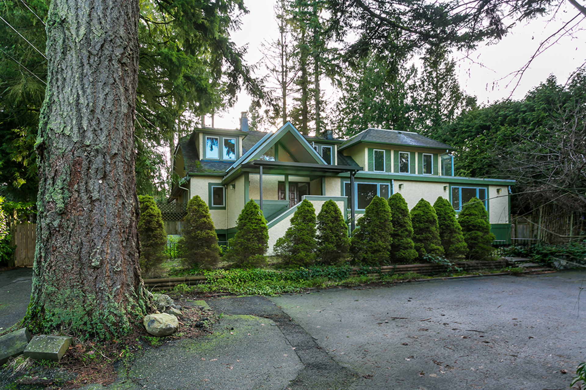 1J6A7391 at 4756 West 4th Avenue, Point Grey, Vancouver West