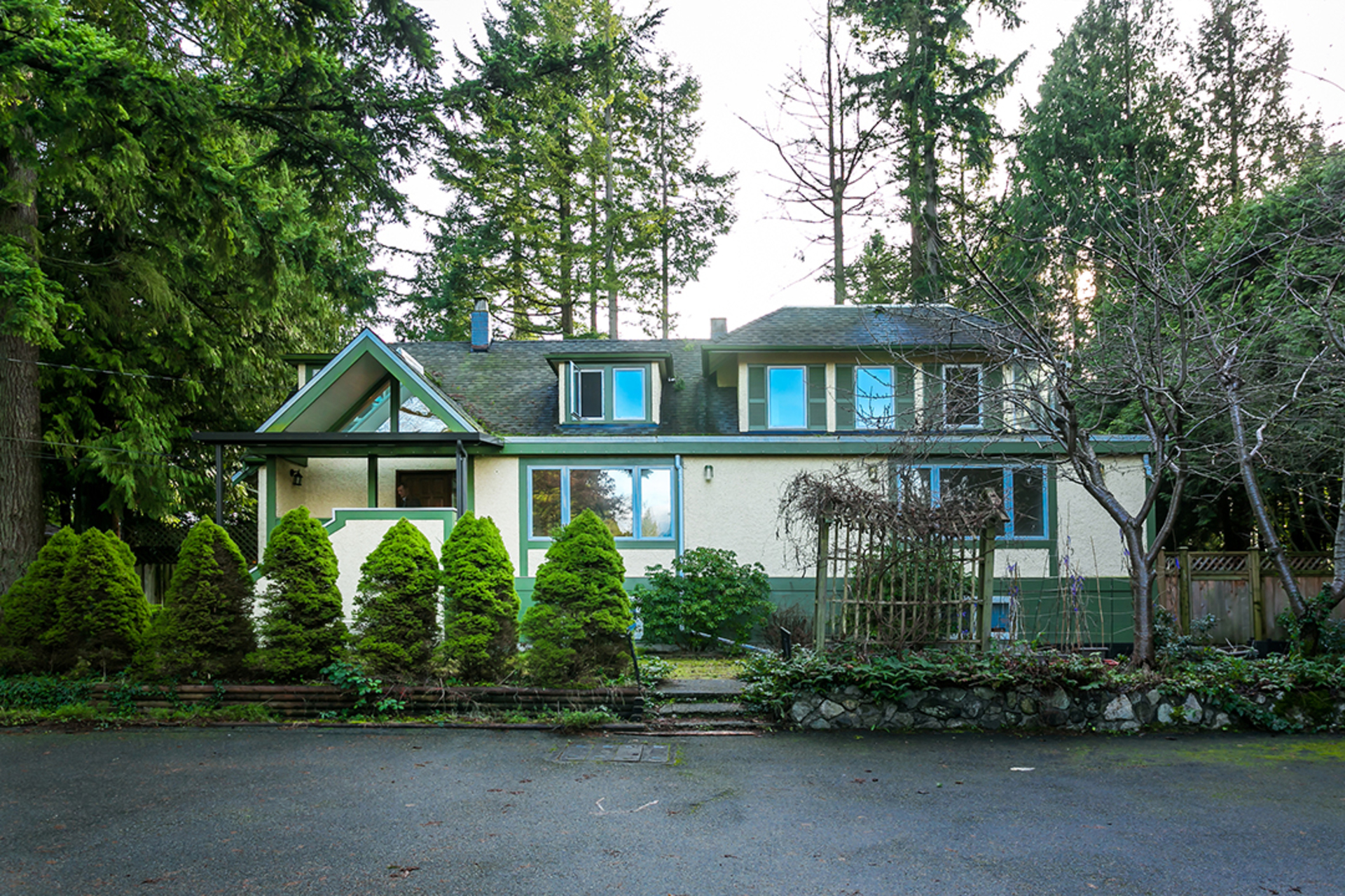1J6A7397 at 4756 West 4th Avenue, Point Grey, Vancouver West