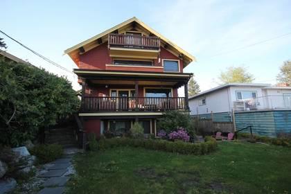 00y0y_5tfoufzwtcu_1200x900 at 756 East Keith Road, North Vancouver