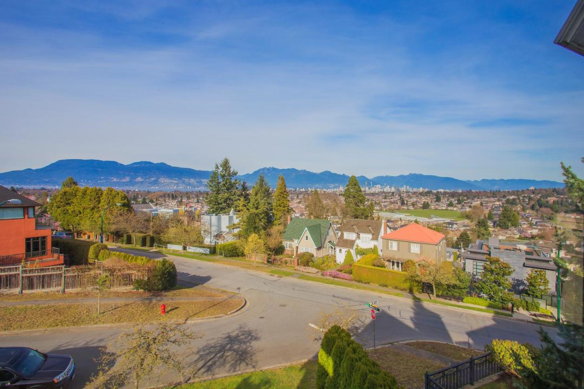 City View at 2828 West 28 , MacKenzie Heights, Vancouver West