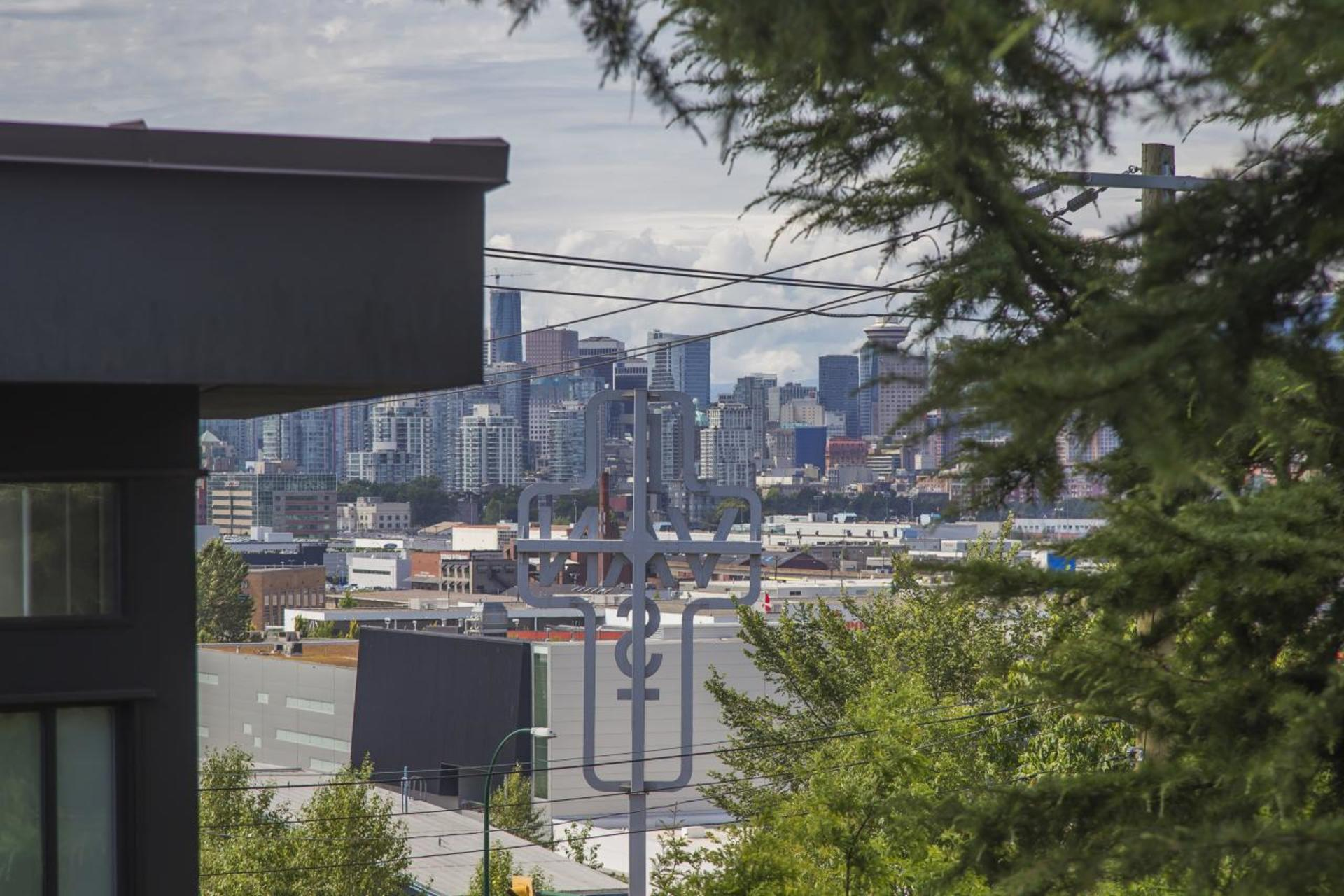 City View at 1328 East 6th , Grandview VE, Vancouver East
