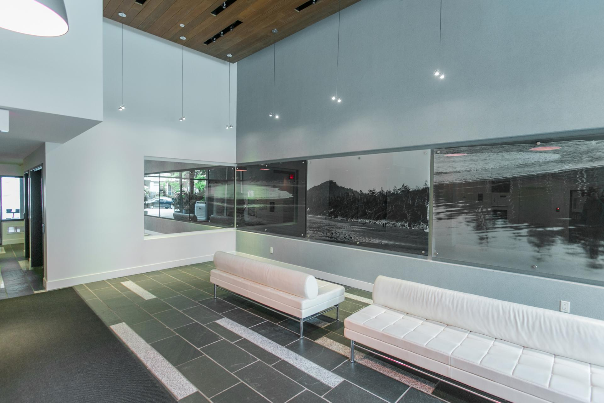 1J6A1507 at 702 - 1675 West 8 Th, Fairview VW, Vancouver West