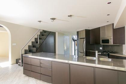1J6A4842 at Address Upon Request, West Vancouver