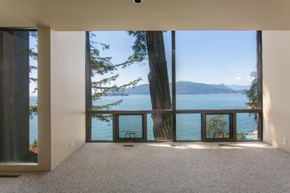 1J6A4875 at Address Upon Request, West Vancouver