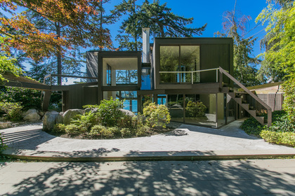 1J6A4938 at Address Upon Request, West Vancouver