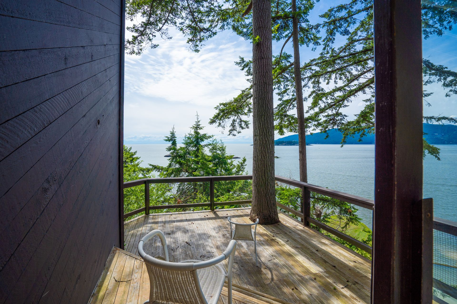 11 at  5202 Marine Drive, West Vancouver
