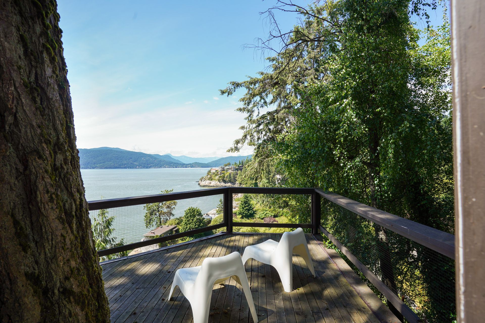 13 at  5202 Marine Drive, West Vancouver
