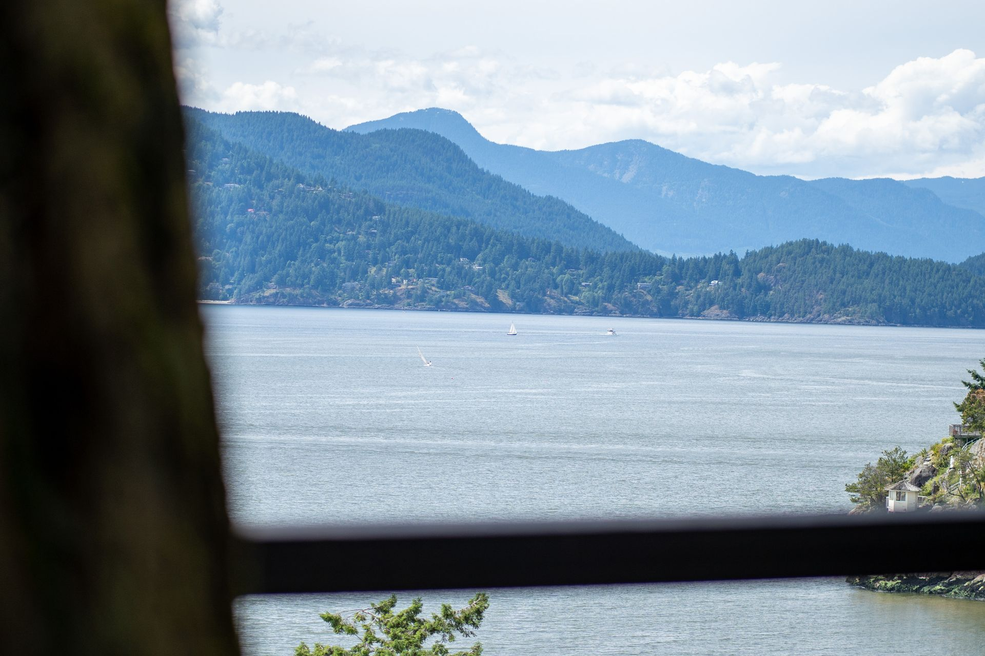 15 at  5202 Marine Drive, West Vancouver