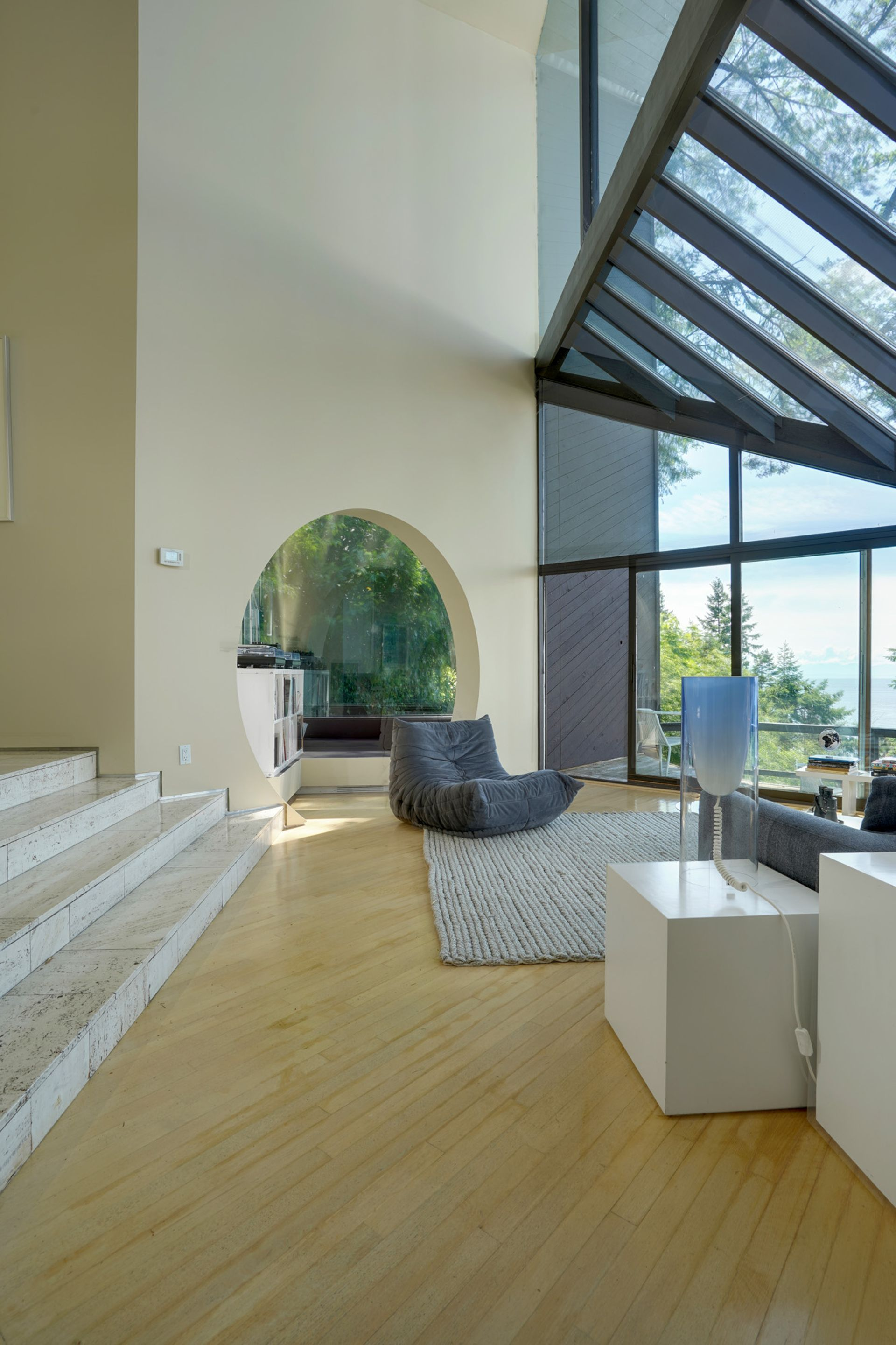 16 at  5202 Marine Drive, West Vancouver