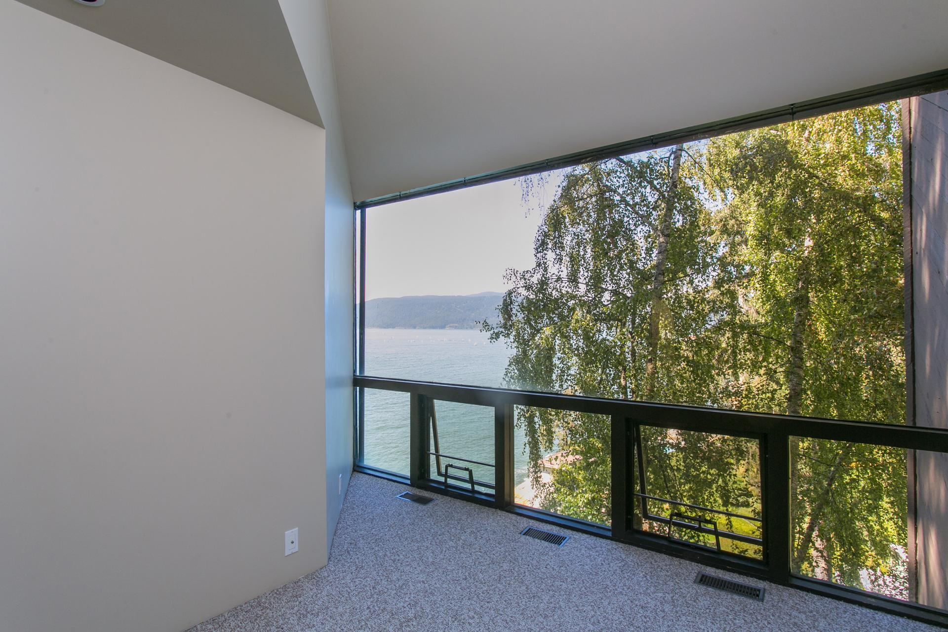 1J6A4882 at Address Upon Request, West Vancouver