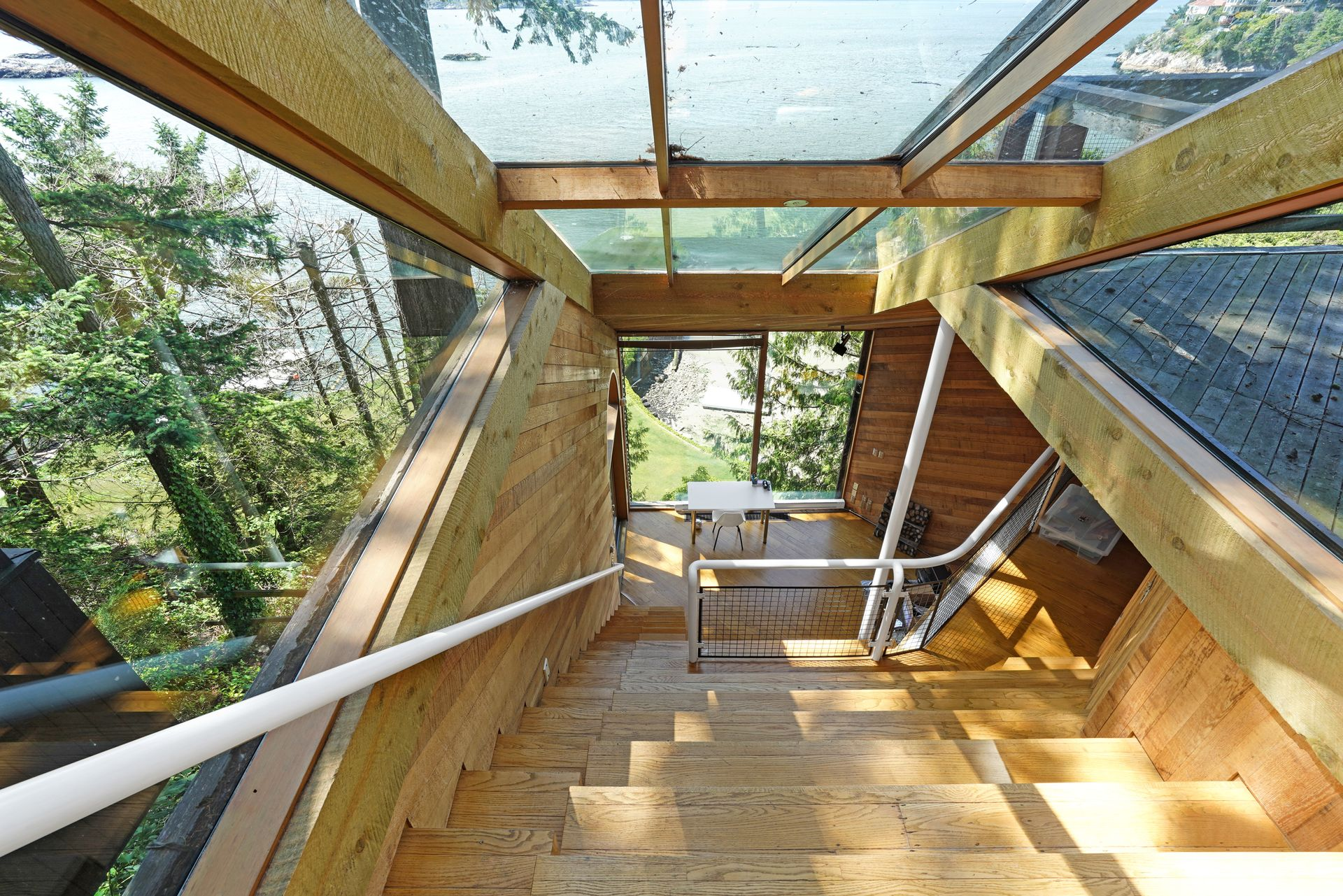 20 at  5202 Marine Drive, West Vancouver