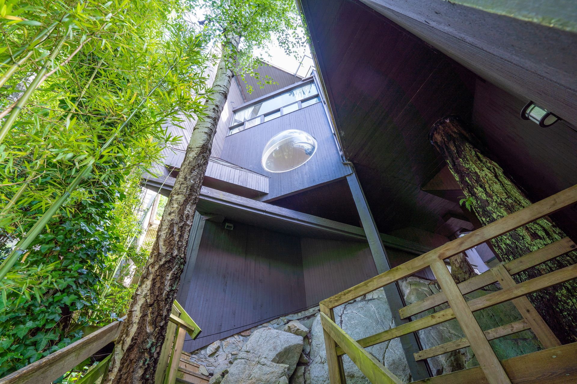 29 at  5202 Marine Drive, West Vancouver