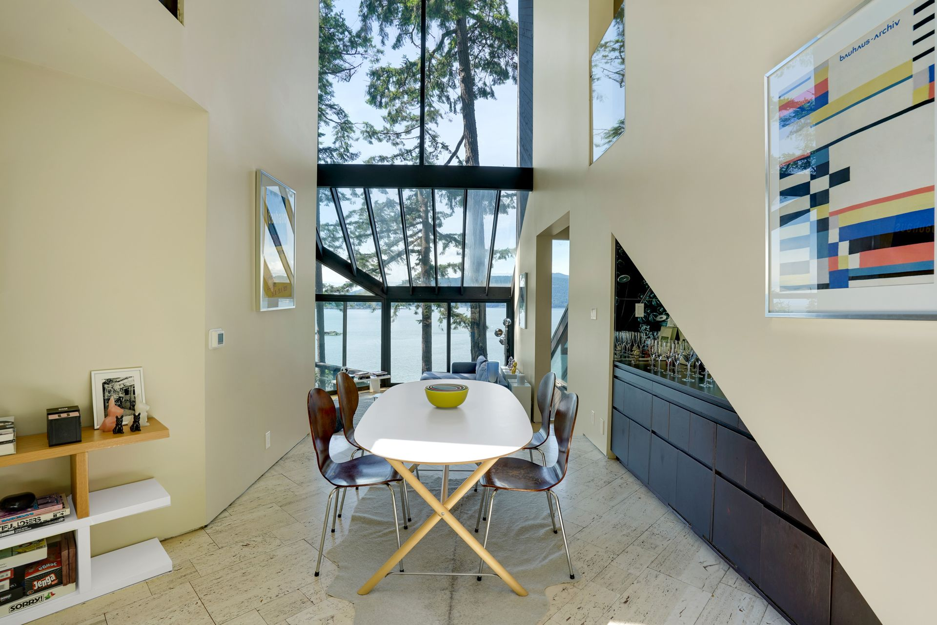 3 at  5202 Marine Drive, West Vancouver