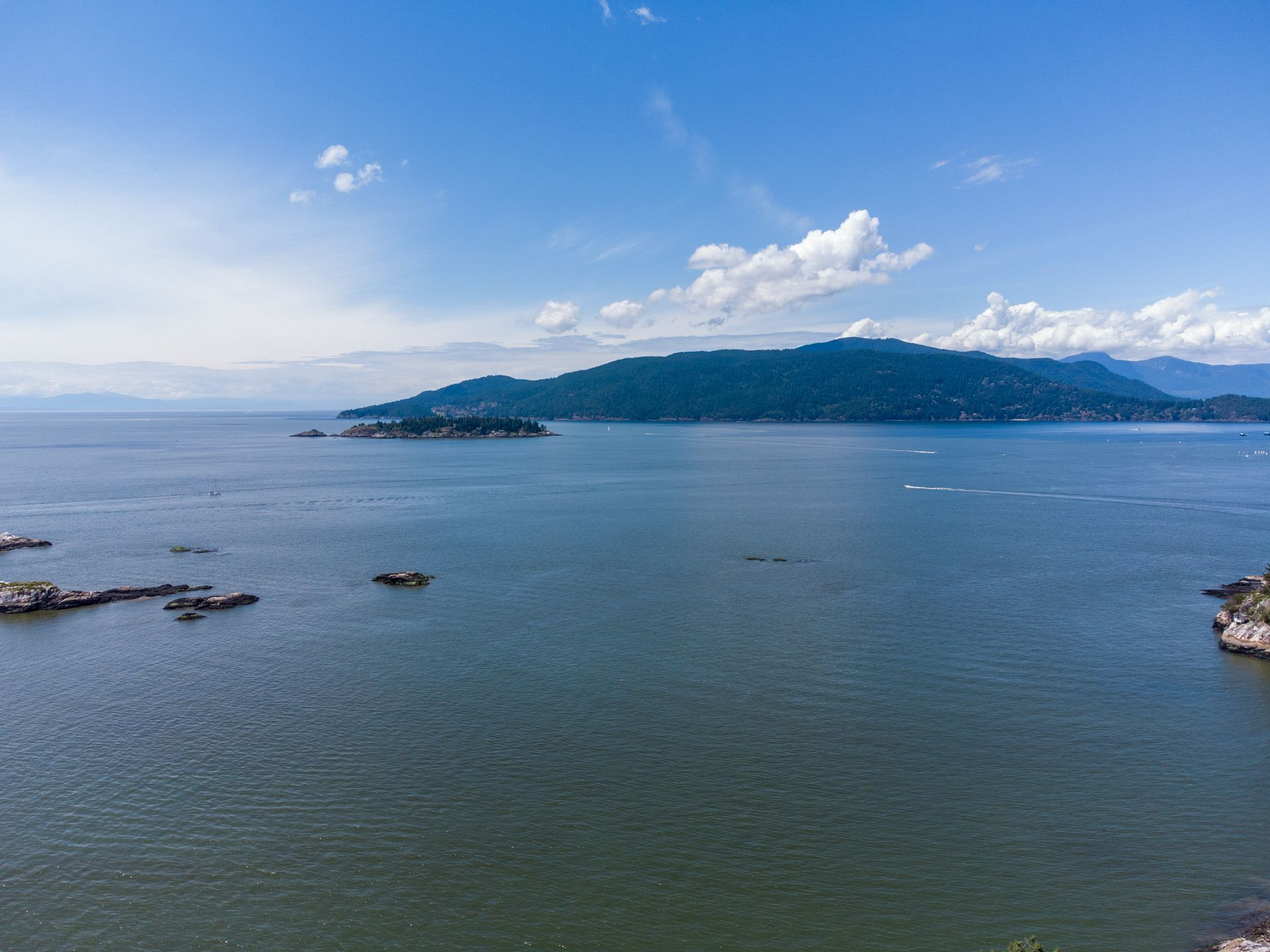 32 at  5202 Marine Drive, West Vancouver