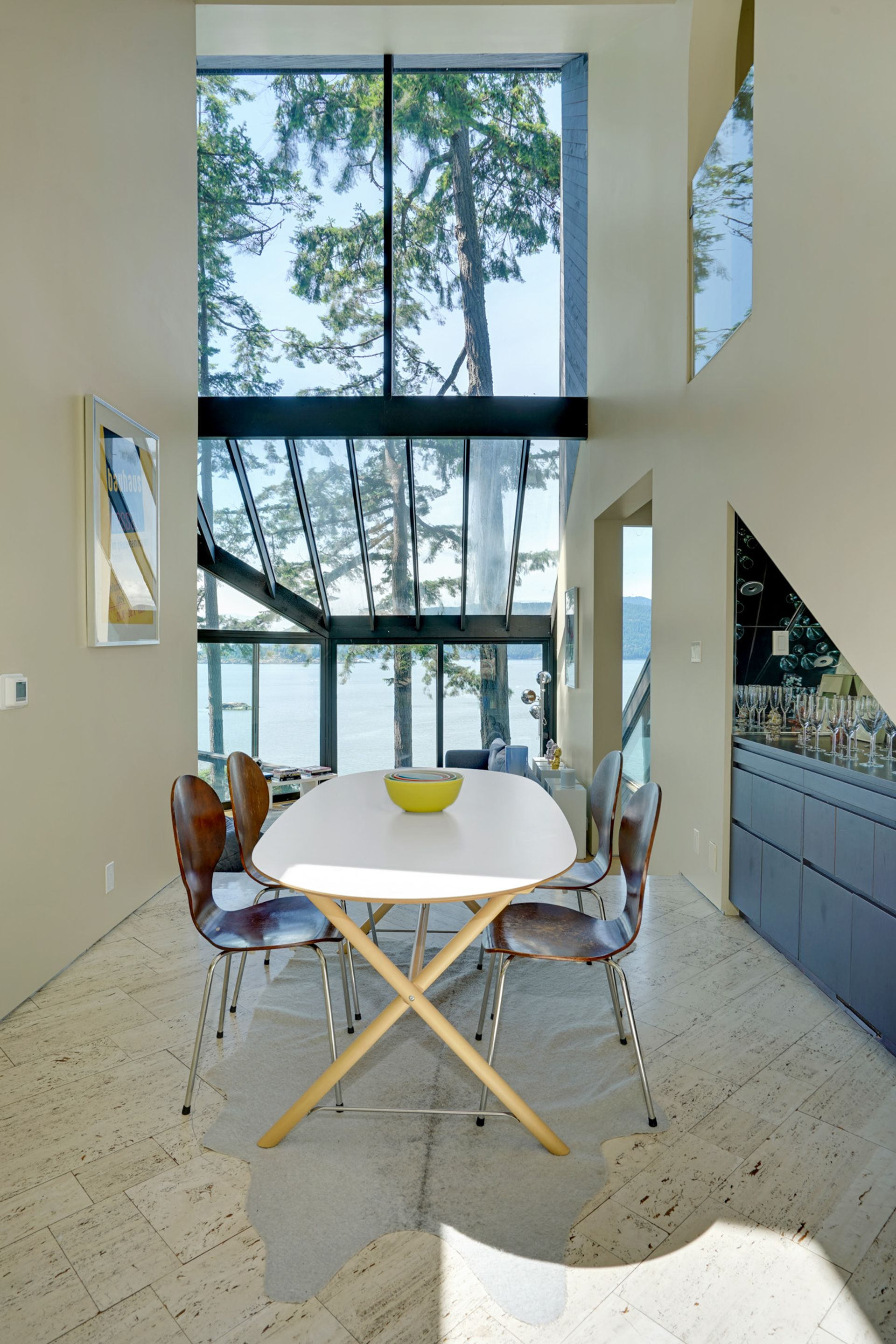 4 at  5202 Marine Drive, West Vancouver