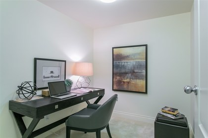 R2105995-9.jpg at 401 - 535 Nicola Street, Coal Harbour, Vancouver West