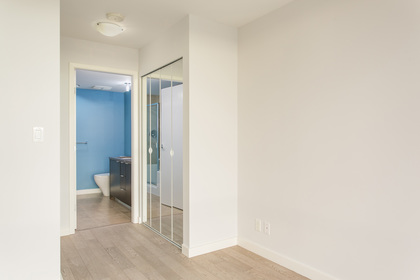 1J6A7976-1 at 2005 - 918 Cooperage Way, Yaletown, Vancouver West