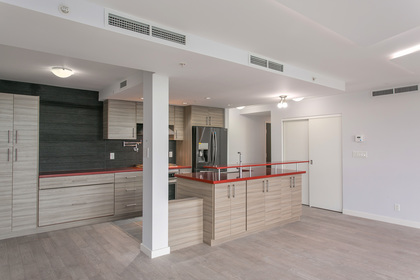 1J6A7991-1 at 2005 - 918 Cooperage Way, Yaletown, Vancouver West