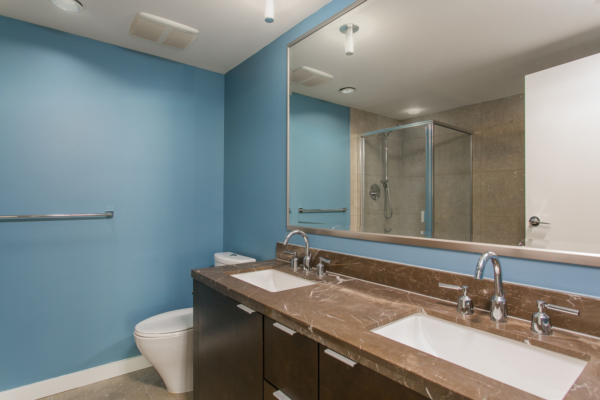 1J6A7985-1 at 2005 - 918 Cooperage Way, Yaletown, Vancouver West