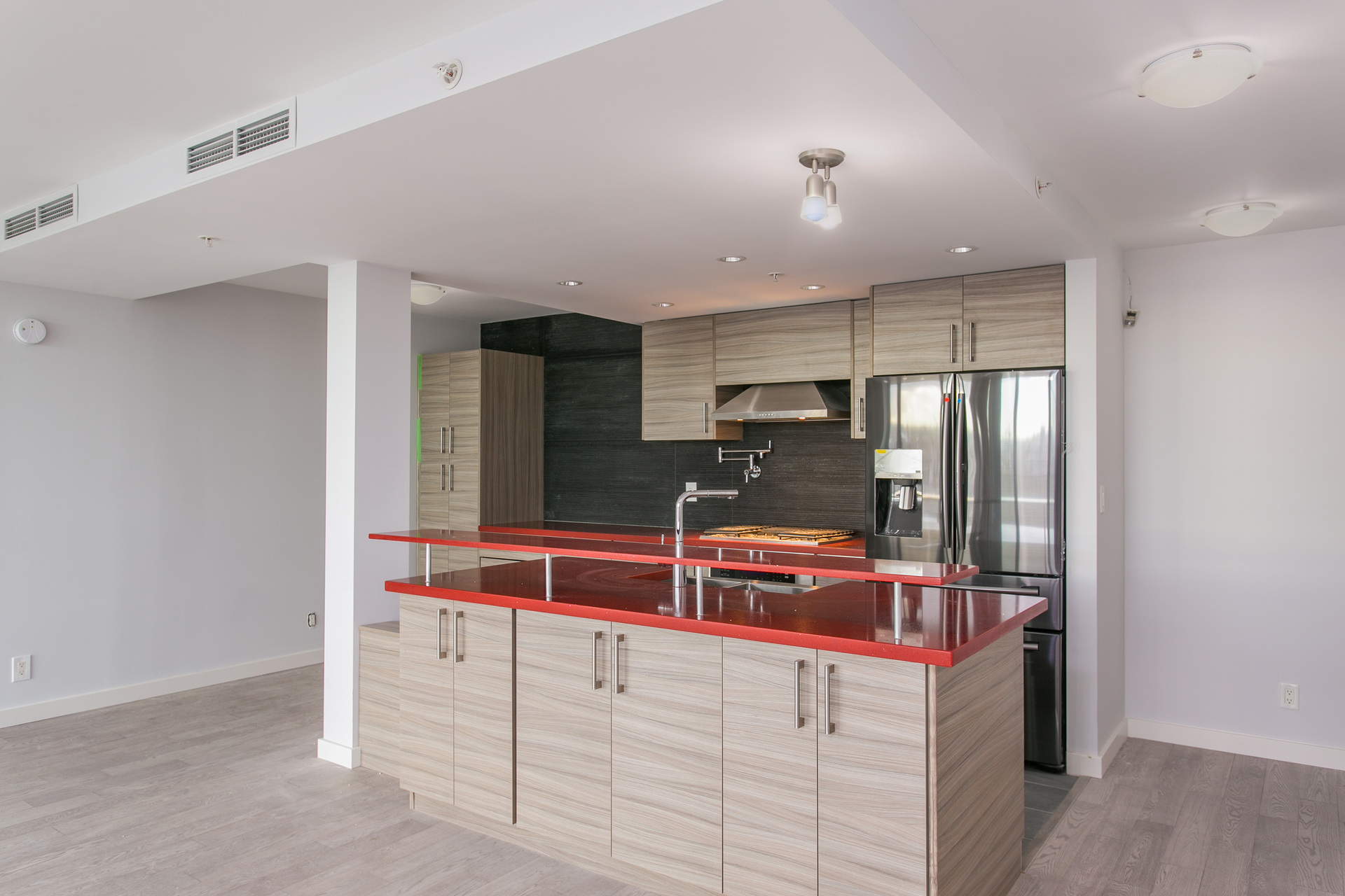 1J6A7989-1 at 2005 - 918 Cooperage Way, Yaletown, Vancouver West