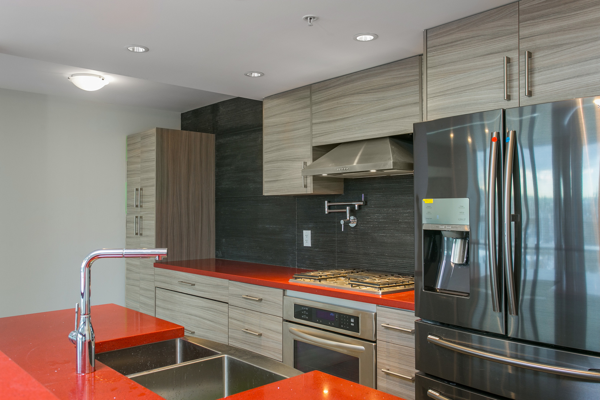 1J6A7992-1 at 2005 - 918 Cooperage Way, Yaletown, Vancouver West