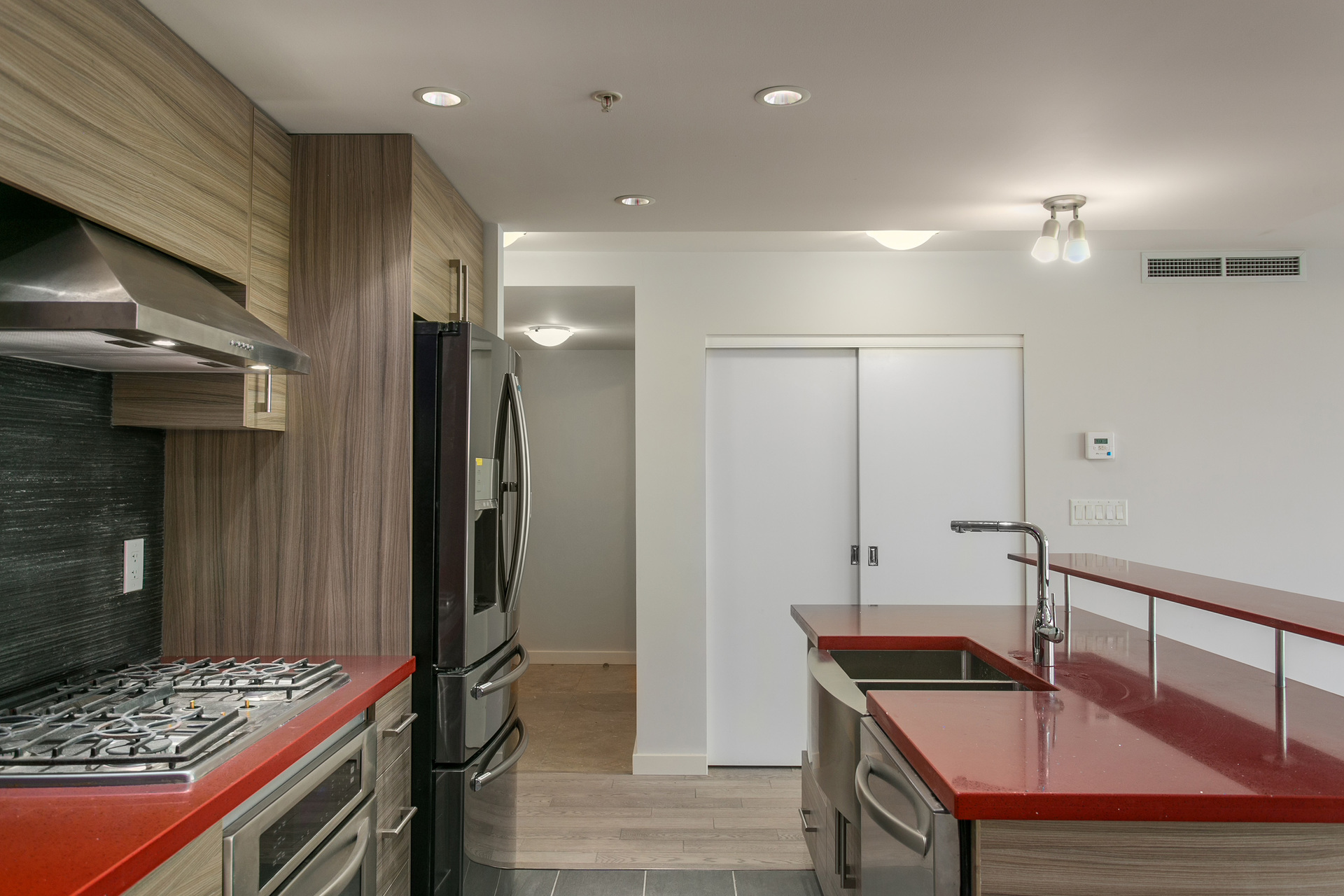 1J6A7995-1 at 2005 - 918 Cooperage Way, Yaletown, Vancouver West